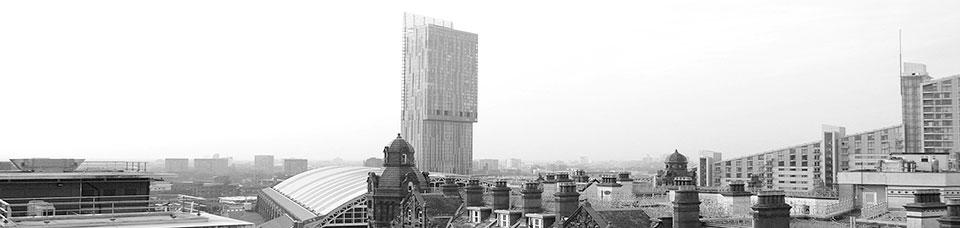 city_panorama